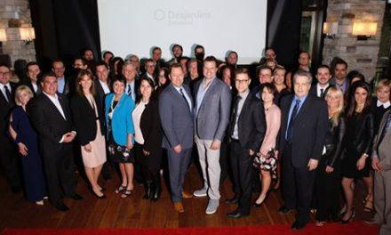 20e Gala du Défi OSEntreprendre Lanaudière: célébrons ensemble et avec fierté la richesse de l'entrepreneuriat de chez nous !