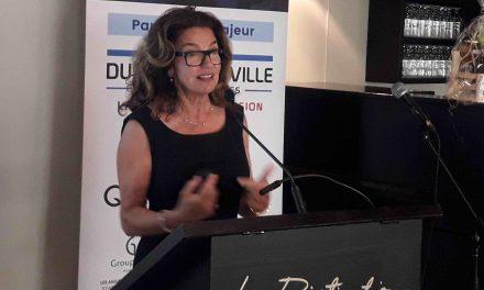 La CDPQ dévoile son plan d'action pour soutenir le développement des champions du Québec de demain