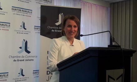 L'importance de l'entreprenariat au féminin pour le Québec