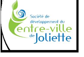 Les détaillants de Joliette se préparent à prendre le virage numérique