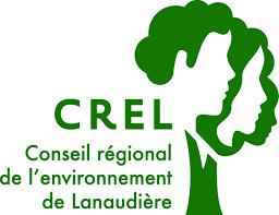 Plan économique du Québec – Le financement annuel du Conseil régional de l'environnement de Lanaudière est plus que doublé pour atteindre 200 000 $