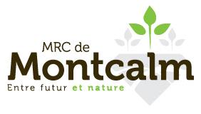 Stabilité et confiance dans Montcalm