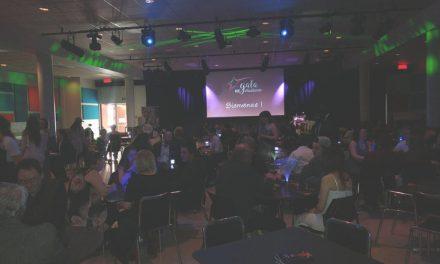Le Gala Vie étudiante : une première édition forte en émotions à Joliette!