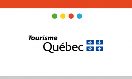 Le gouvernement du Québec accorde un montant de 376 500 $ à Ski Garceau pour bonifier le tourisme hivernal dans la région de Lanaudière