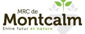 Transport collectif: augmentation de 22% des déplacements dans Montcalm