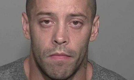 Un suspect de meurtre aurait été aperçu à Saint-Jean-de-Matha