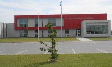 Aucune accusation criminelle contre deux employés de l'école Espace-Jeunesse