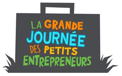 La grande journée des petits entrepreneurs chez Espace Colocaux