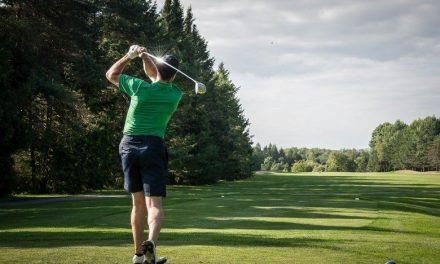 30e édition du tournoi de golf du Musée d'art de Joliette