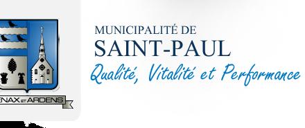 « Une saine gestion qui permet de faire des investissements stratégiques »  – Alain Bellemare
