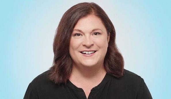 Émilie Imbeault candidate libérale dans le comté de Joliette