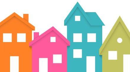 Programme de subvention Rénovation Québec 2018-2019 – Déposez votre demande