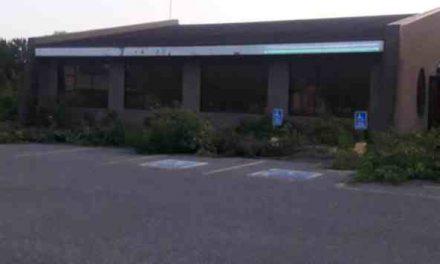 Un Buffet Sportif Le Sieur s'installe à Saint-Charles-Borromée