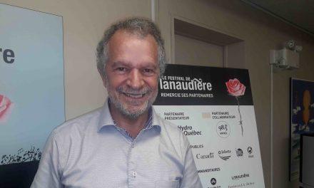 Un bilan très positif pour le Festival de Lanaudière