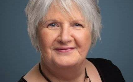 Louise Beaudry désignée porte-parole pour le dossier des personnes aînées et retraitées