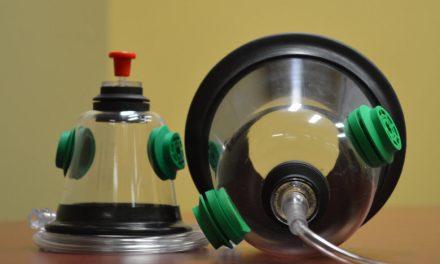 Le SSI de la MRC de D'Autray pourrait sauver les animaux intoxiqués par les produits de combustion