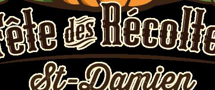 Huitième édition de la Fête des Récoltes de Saint-Damien