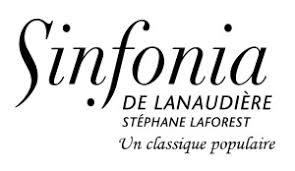 Mozart et André Laplante : un début de saison sous le signe du piano