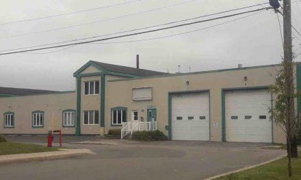 Joliette fait le point sur le projet d'acquisition de l'immeuble BP Canada