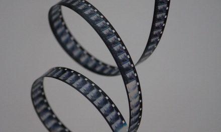 Place à la 2e édition de Cinéma Politica au Cégep à Joliette!