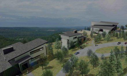 Un projet de 10 millions voit le jour dans Lanaudière