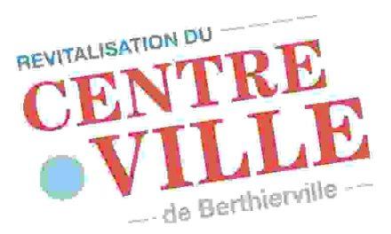 La Ville de Berthierville prend le pouls de ses citoyens et entreprises