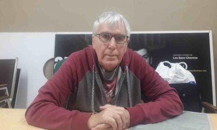 Action Dignité Lanaudière poursuit sa mission depuis 45 ans