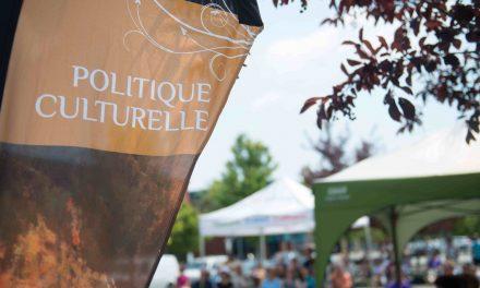 Arts et culture : appels de projets en cours à Joliette