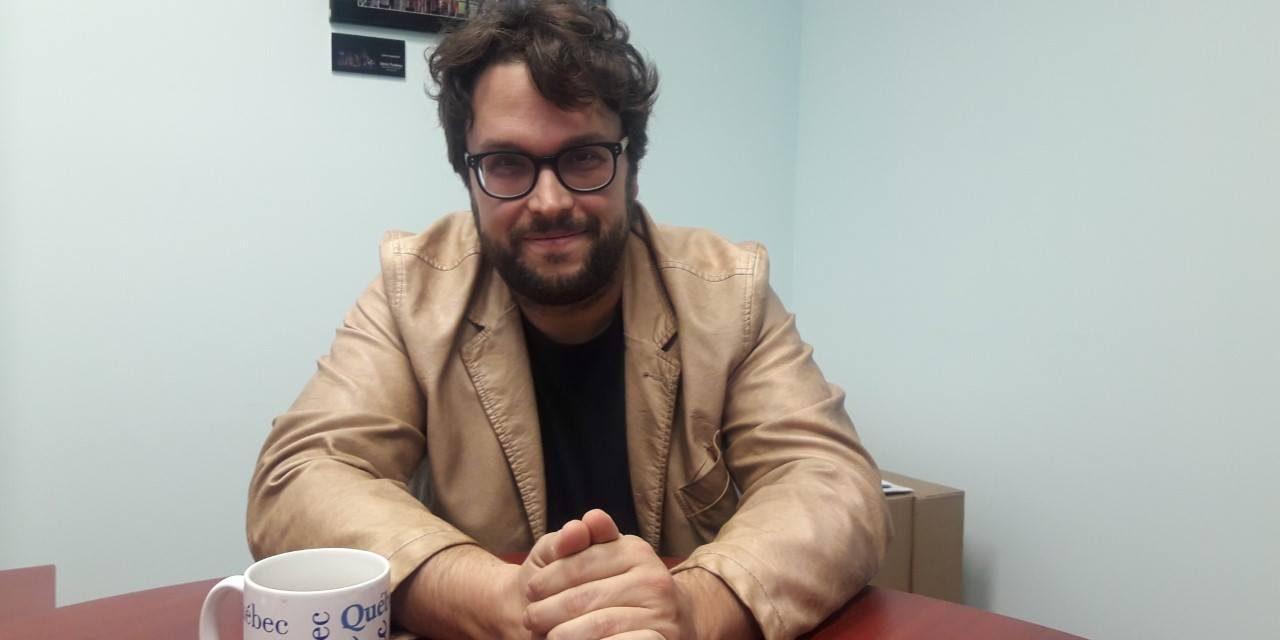 « Une mise à jour économique qui ne répond pas aux besoins des Québécois » – Gabriel Ste-Marie