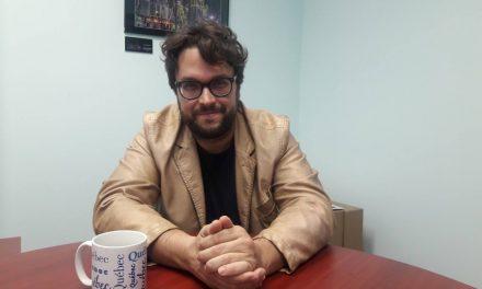 « Les conservateurs viennent de montrer leur vrai visage » –   Gabriel Ste-Marie