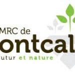 La gestion des matières résiduelles assurée pour cinq ans dans la MRC Montcalm