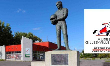 Qui remportera le trophée Gilles-Villeneuve cette année?
