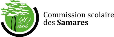 C'est la rentrée à la commission scolaire des Samares