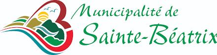 La culture à l'honneur cet automne à Sainte-Béatrix