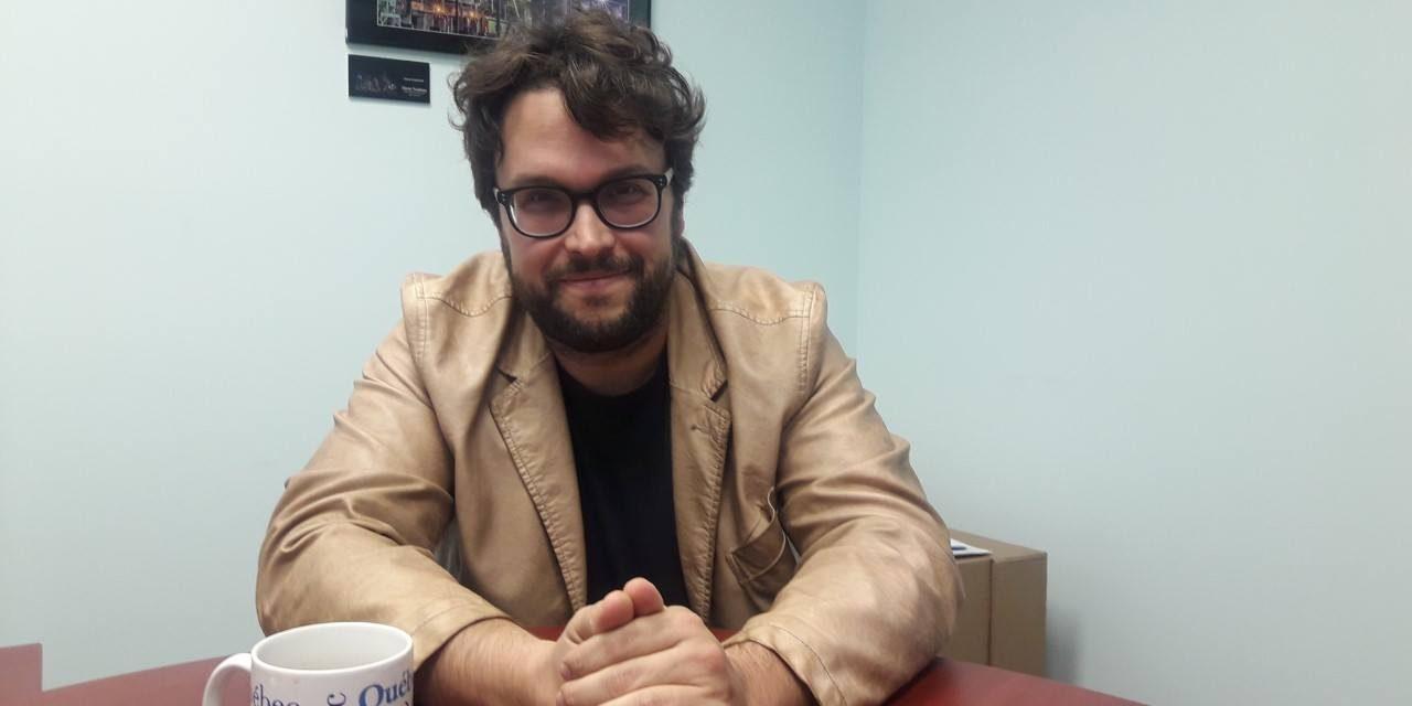 Le Bloc Québécois lance le chantier de Refondation