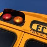 Lockout chez Brandon Transport : des élèves privés de transport