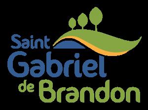 Vague de vols dans la municipalité de Saint-Gabriel-de-Brandon