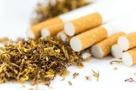 Contrebande de tabac : Amende salée pour un Thomassien