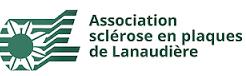 Spectacle IF I CAN DREAM au profit de  L'Association sclérose en plaques de Lanaudière