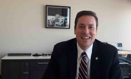 « Le Parti Conservateur représente une belle option pour le comté de Joliette » – Alupa Clarke