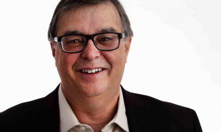 Nomination d'un nouveau président au conseil d'administration du Cégep régional de Lanaudière
