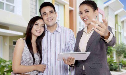 Cinq questions à vous poser lorsque vous cherchez une maison