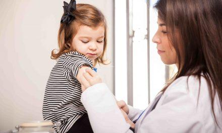 Conseils pour protéger vos enfants contre la grippe cet hiver