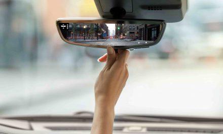 Êtes-vous en sécurité dans votre véhicule?