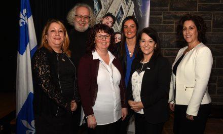 Le Cégep à Joliette offrira, en exclusivité au Québec, un nouveau profil d'études en Administration publique