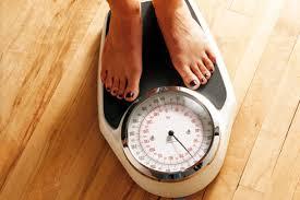 Pourquoi il peut être difficile de perdre du poids