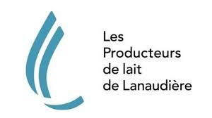 Les Producteurs de lait de Lanaudière offrent 975 litres de lait aux plus démunis pour Noël