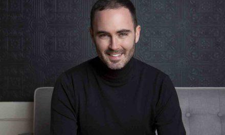 Renaud Loranger dévoile une partie de la programmation 2019 du Festival de Lanaudière