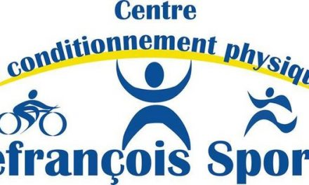 Fermeture du Centre de conditionnement physique Lefrançois Sports en raison de vandalisme