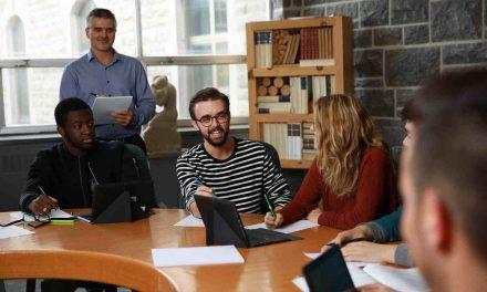 Vous souhaitez accueillir un stagiaire? Le département des Techniques administratives est à la recherche de milieux de stages!